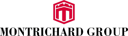 Montrichard Group Logo
