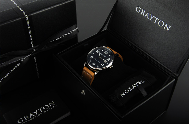 Grayton_automatic_watches