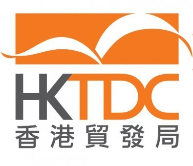 HKTDC Hong Kong Watch & Clock Fair 2015