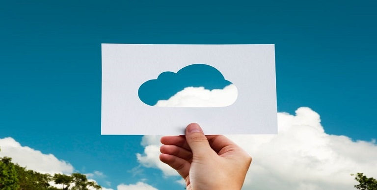 Top 5 Reasons to Upgrade to a Cloud ERP