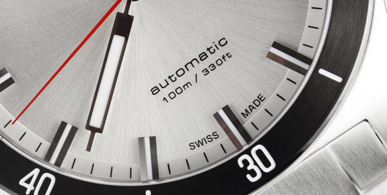 The Differences Between Swiss Made, Swiss Movement, and